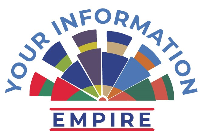 Your Information Empire